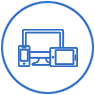 Web Designing Company Faridabad