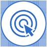Best Website Designing Company Faridabad