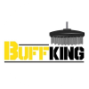 buff-king